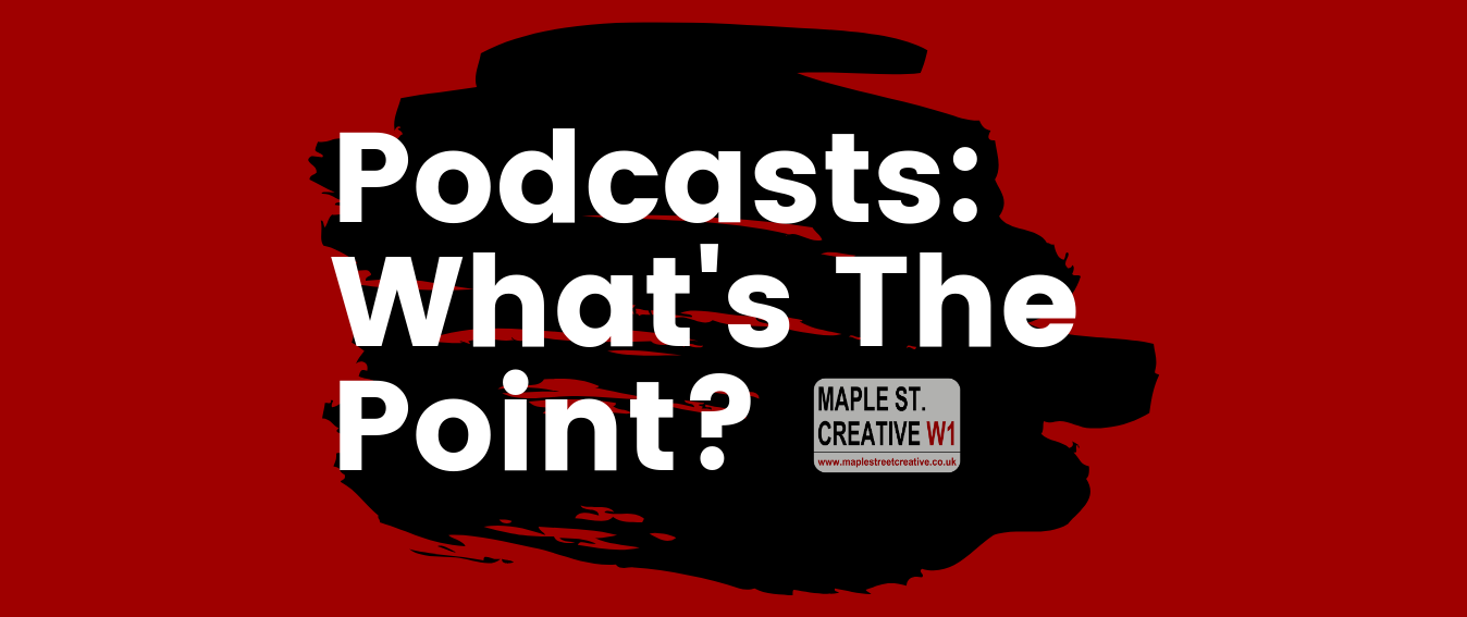 Podcasts_ What's the Point.png