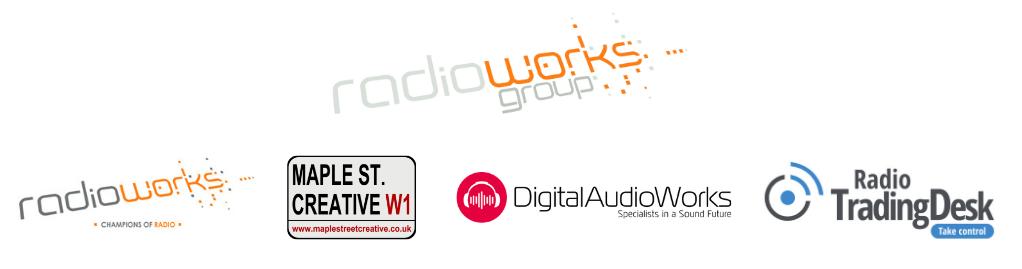 RadioWorks Group.png