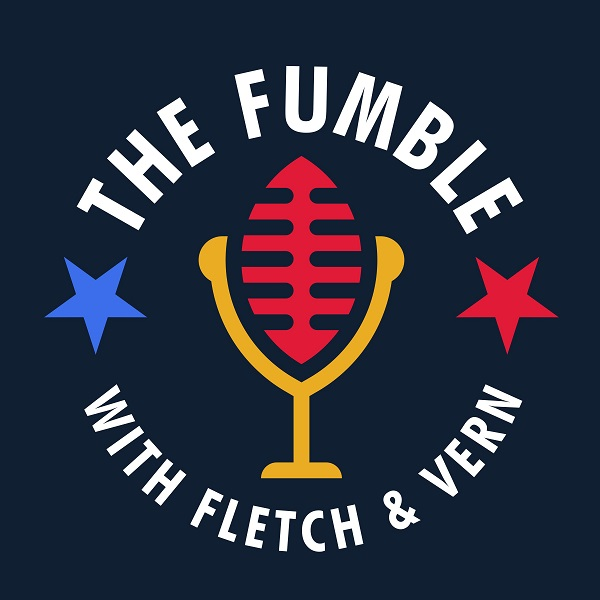 The Fumble Podcast.jpg