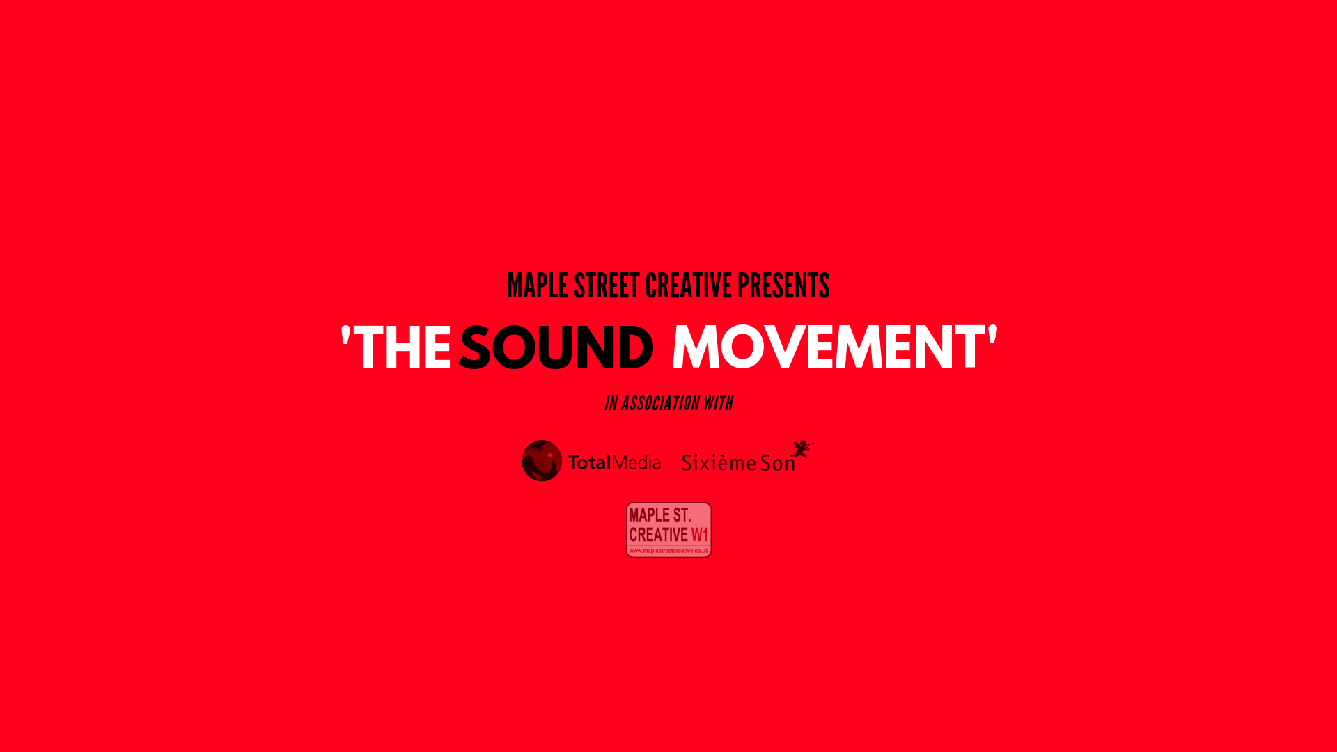 the sound movement.png