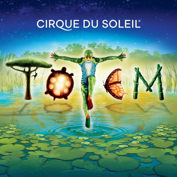 totem-show.jpg