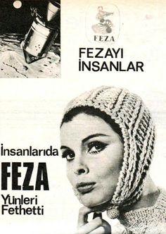 Fezayi Insanlar Insanlari da Feza Fethetti.jpg