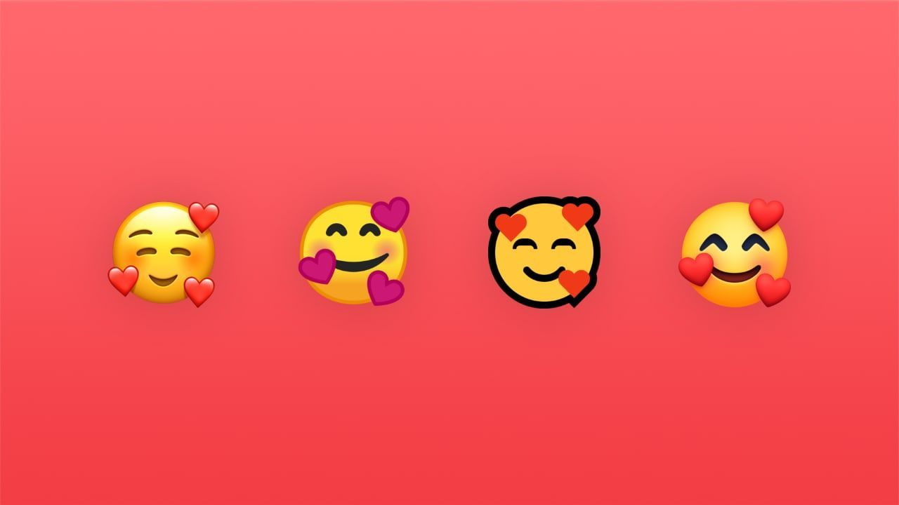 This year's results - Want to read up on who was crowned the 'Most Popular New Emoji' of 2019? Or find out what is the 'Most Anticipated Emoji' coming to devices soon. Read the results over at Emojipedia ⬇️