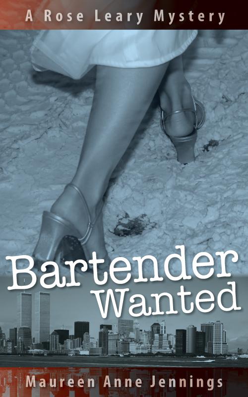 bartender_wanted_cover_full.jpg