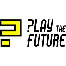 PlaytheFuture.png