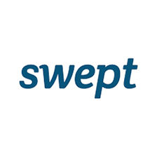 Swept.png