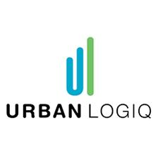 Urbanlogiq.png