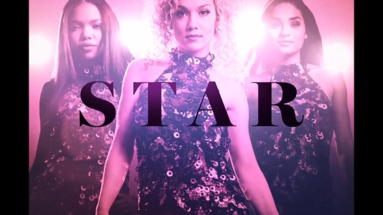"""""""Star"""" FOX"""