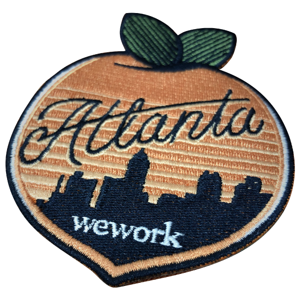 custom patches - We provide fully custom, fine detail patches for any industry or project. Let us help you determine which type of patch works best for your artwork!