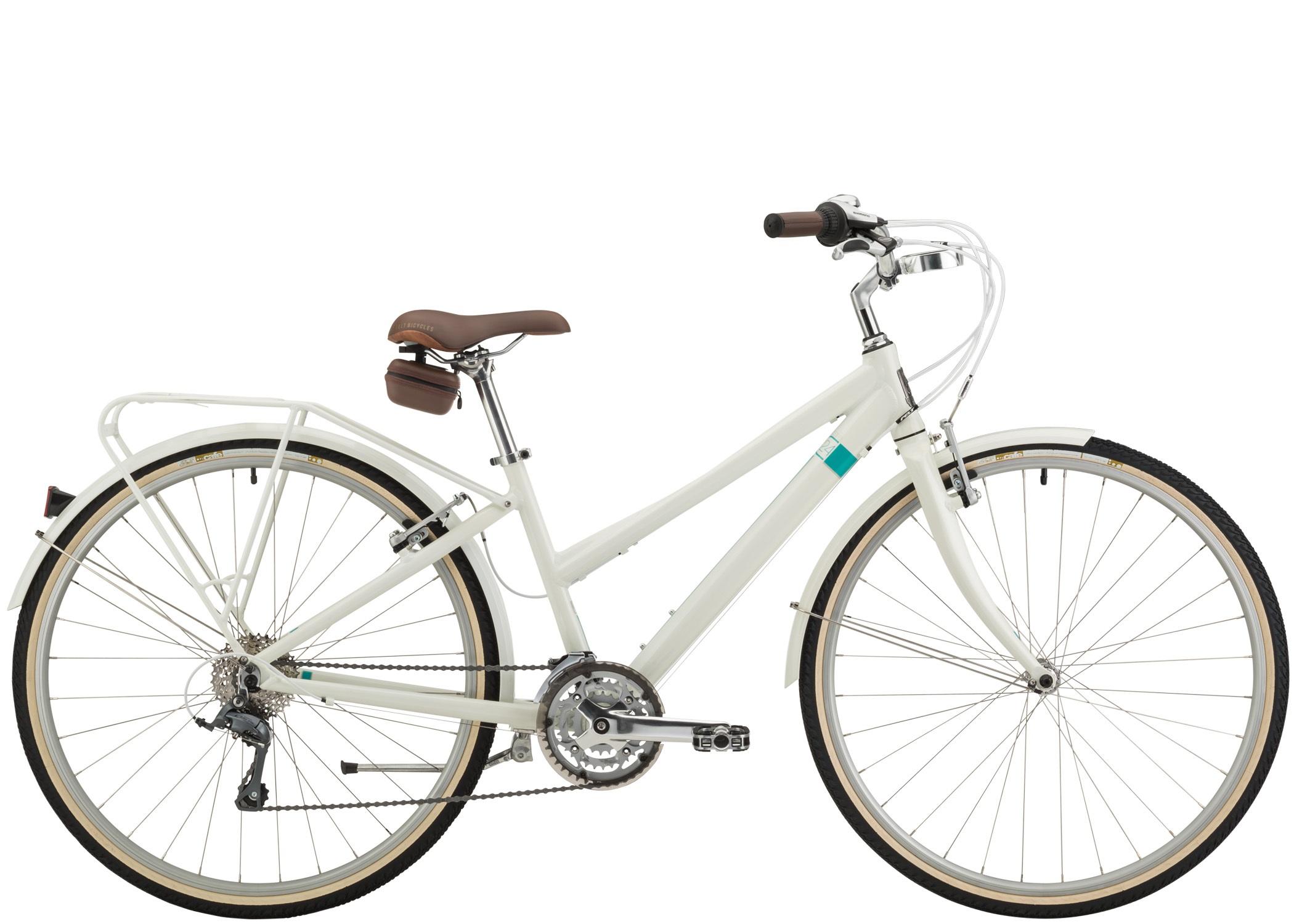 Felt_Bicycles_2016_Verza_Cafe_24_W_USA_Cream.jpg