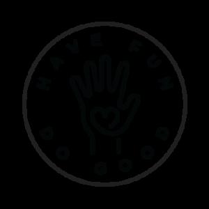 have-fun-logo.png