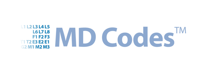mdcodes-logo-mdmaio.png