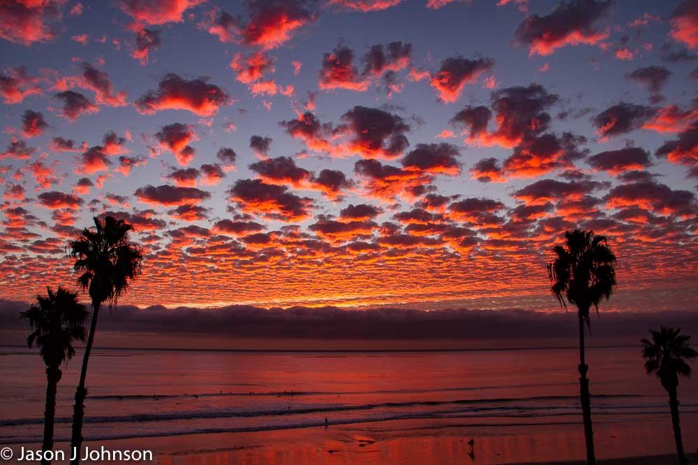 2013-12-18-T-Street-sunset-36.jpg