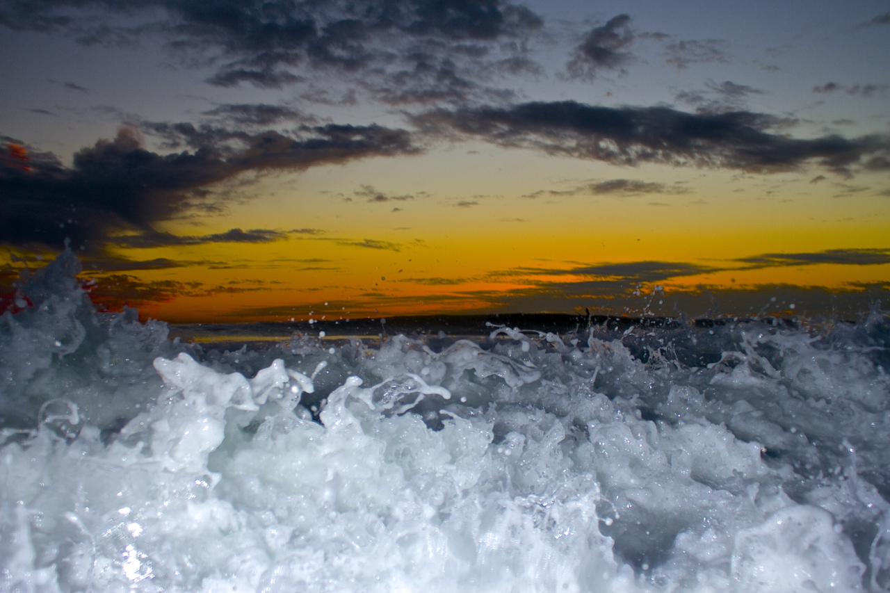 surf photography sunset51036dcdcdafe.png