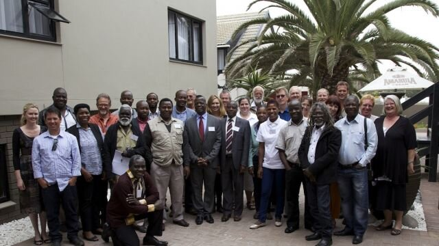 Southern-African-Regional-Workshop-640x360.jpg