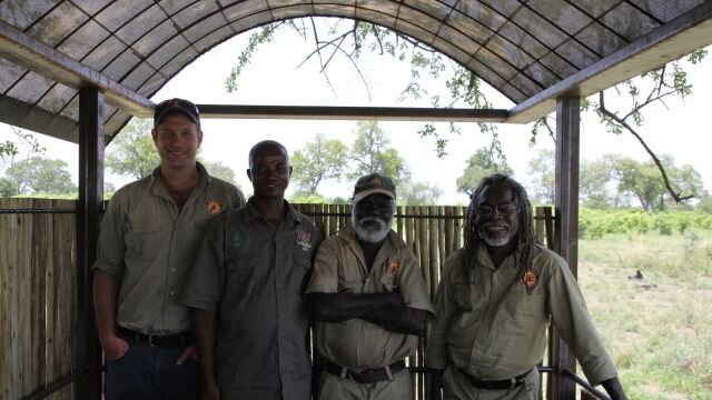 Namibian-rangers-discussed-fire-management-with-indigenous-Australian-fire-ecologists-640x360.jpg