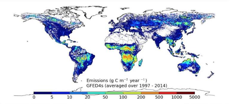 ISFMI-Feasibility-Graphics-Emissions-GFED.png