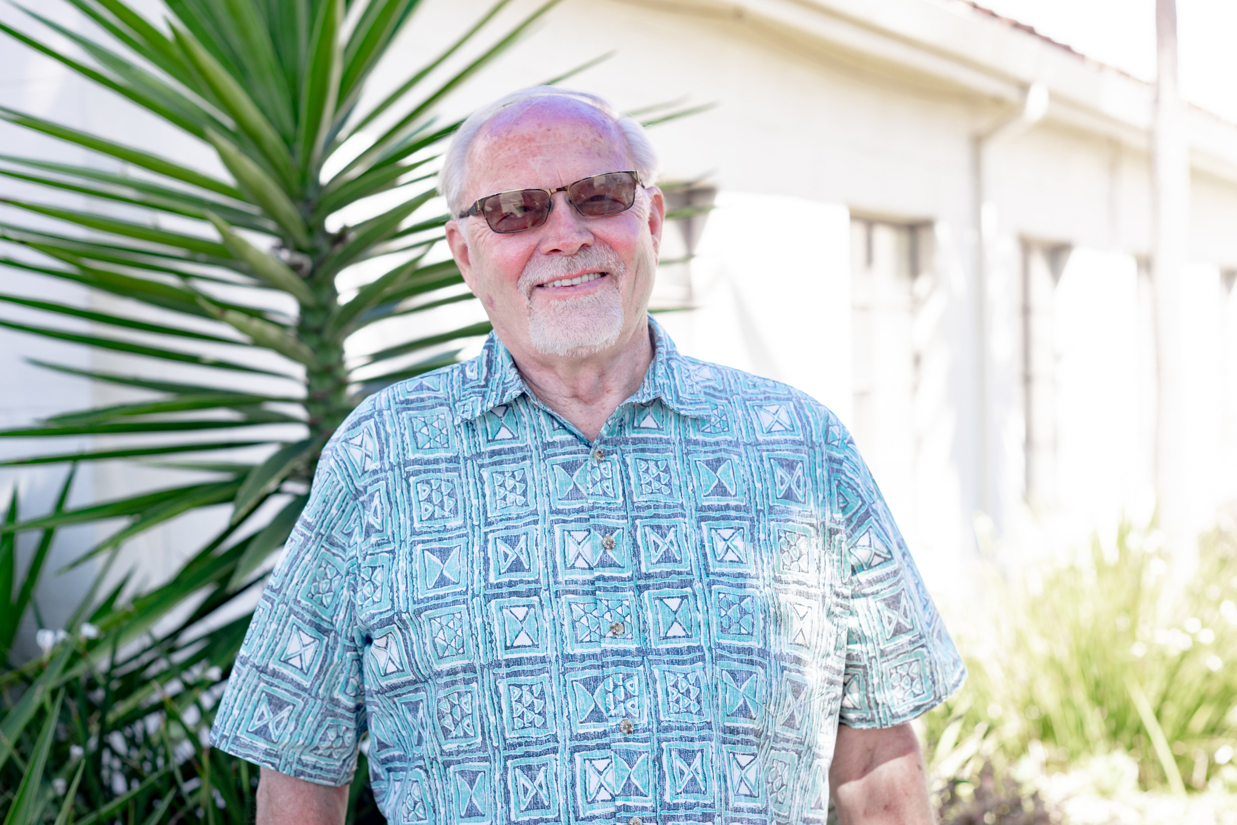 "Pastor Wayne CarlsonTransition Pastor - Pastor Carlson will be on site for Sunday mornings, Tuesdays, and Wednesdays (or Thursdays, depending upon meetings being scheduled) three weeks per month.Life verse: ""Trust in the Lord with all your heart and lean not on your own understanding; in all your ways acknowledge and he will direct your paths."" Proverbs 3:5-6Wayne has been married to Judy for 48 years. They have three sons, two daughters-in-law and five grandchildren – four girls and a boy (four months to 8 years old). He grew up in a Christian home, and made a first-time decision to follow Jesus when he was ten years old. He am a graduate of North Park University in Chicago and Fuller Theological Seminary in Pasadena. He is ordained with the Evangelical Covenant Church, and has served in various pastoral capacities for 50+ years, including 14 years on the staff of the Pacific Southwest Conference. Wayne is a pastor at heart. He loves the church and believes the church is God's primary strategy for reaching the spiritually-lost with the good news of Jesus Christ. On a more personal level, Judy and Wayne enjoy spending time with their family (and friends), occasional trips to the Napa Valley and walking for exercise. Their favorite vacation spot is San Clemente, CA but they enjoy time in Hawaii as well. Wayne is grateful for God's faithfulness to he and his family, and desires to serve him faithfully as well."