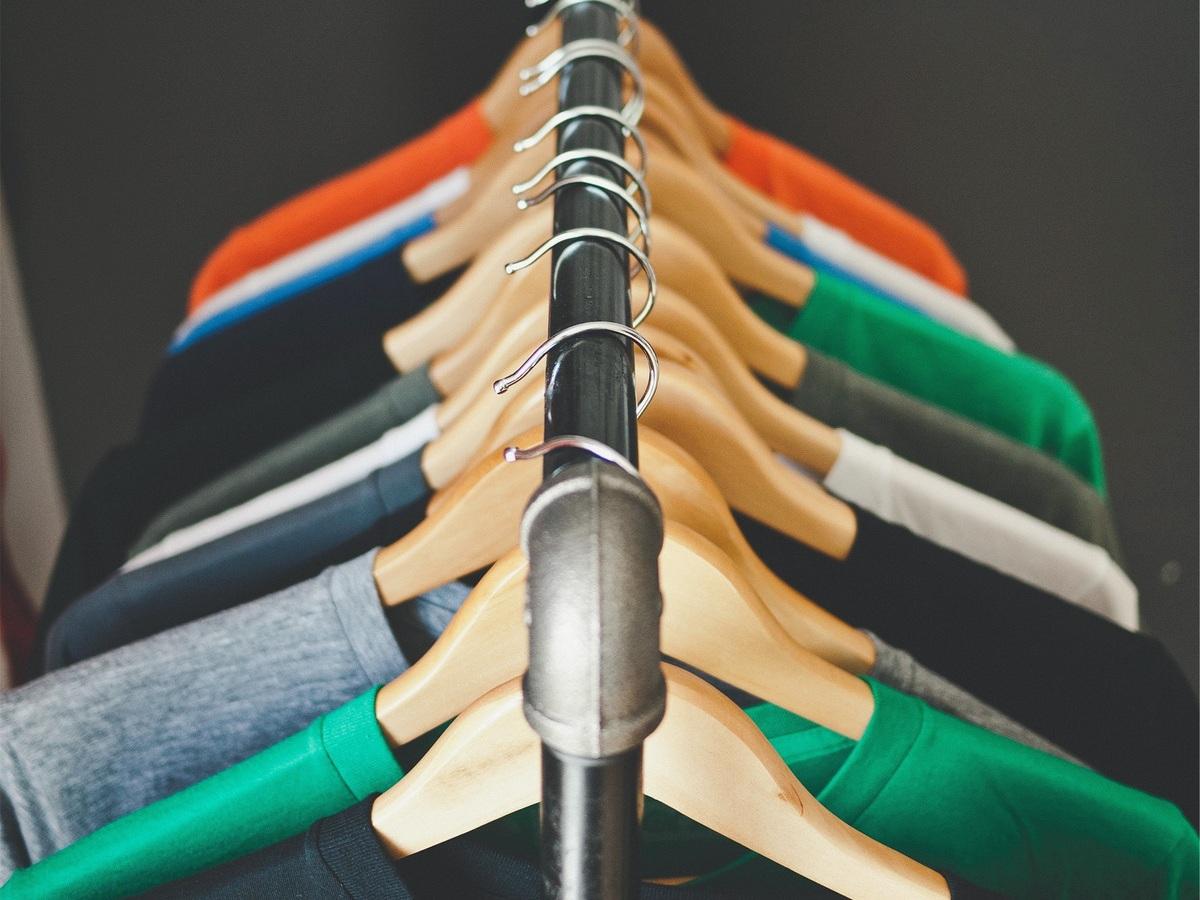 StoCo+Clothing+Xchange.jpg