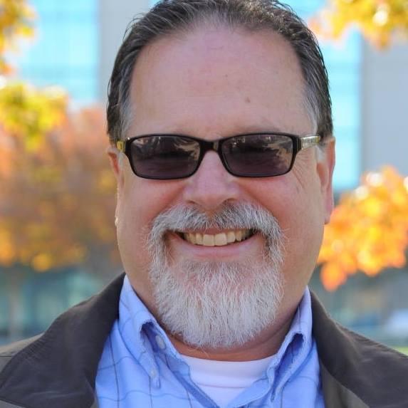 Joel Wurgler - Youth for Christ / Point Break