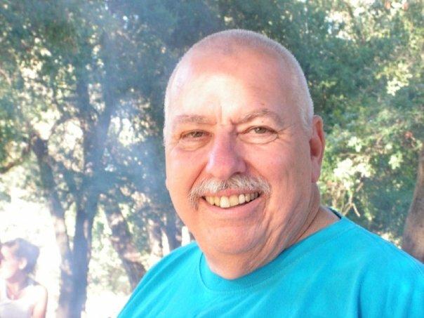 Mike Arieda - Giant Step Programs