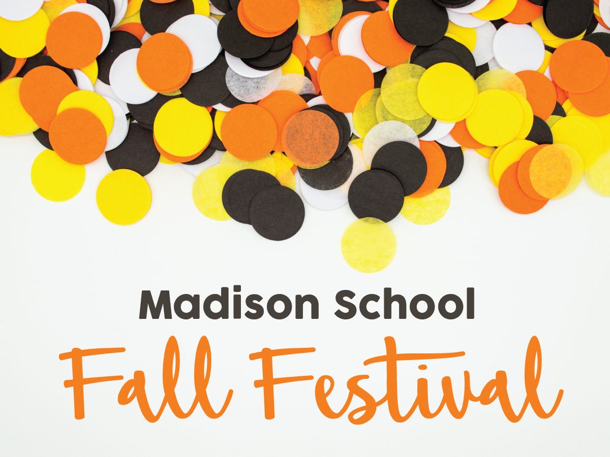madison fall fest-01.png