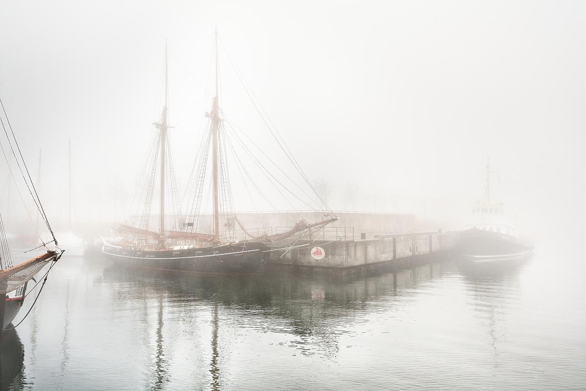 www.alexstemmer.com_blog_2017_Kiel_fog11.jpg
