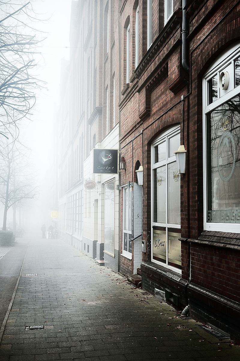 www.alexstemmer.com_blog_2017_Kiel_fog9.jpg