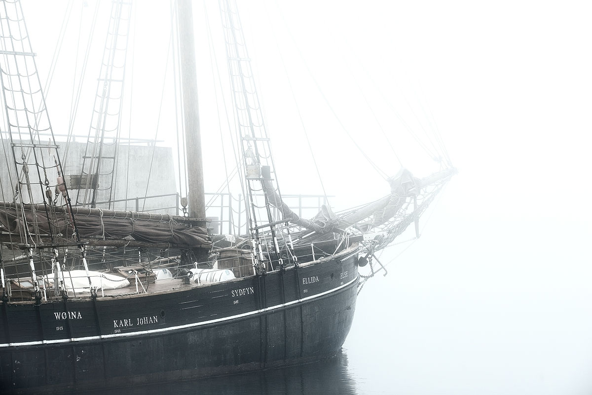 www.alexstemmer.com_blog_2017_Kiel_fog13.jpg