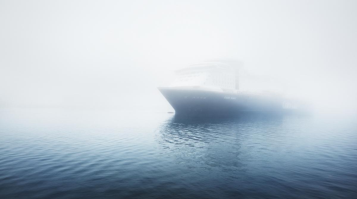 www.alexstemmer.com_blog_2017_Kiel_fog18.jpg