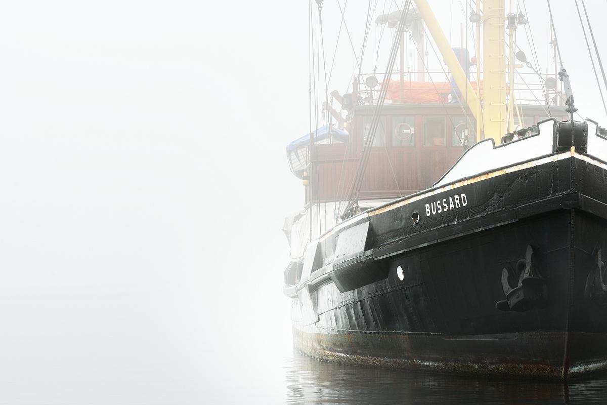 www.alexstemmer.com_blog_2017_Kiel_fog22.jpg