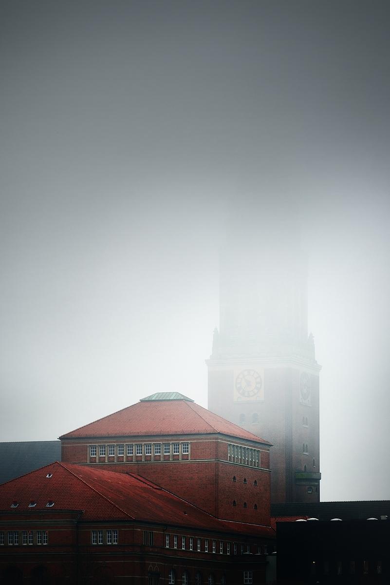 www.alexstemmer.com_blog_2017_Kiel_fog24.jpg