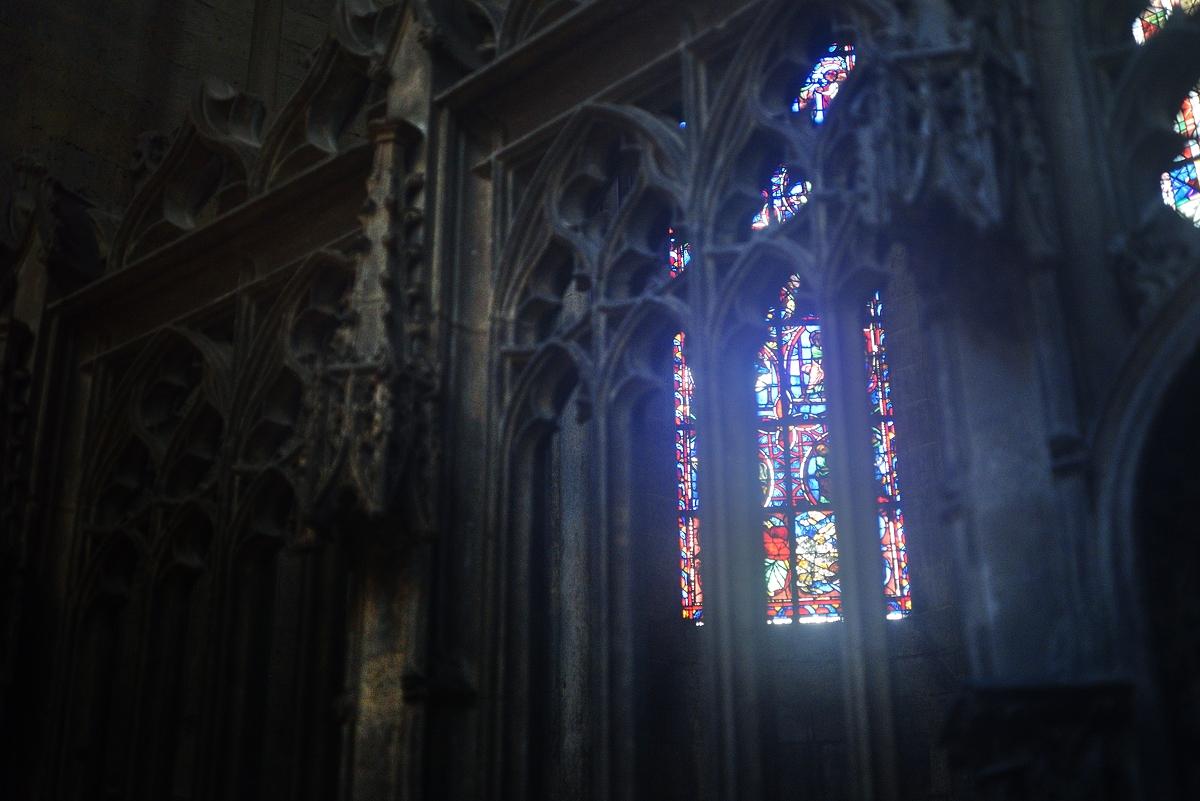 www.alexstemmer.com_Rouen_France_13.jpg