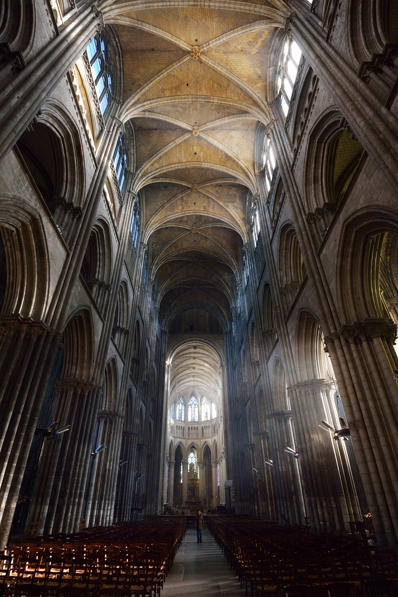 www.alexstemmer.com_Rouen_France_9.jpg