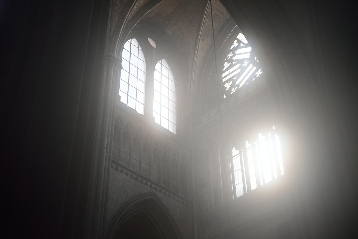 www.alexstemmer.com_Rouen_France_20.jpg