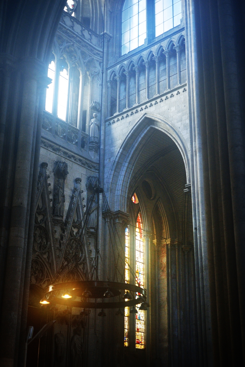 www.alexstemmer.com_Rouen_France_16.jpg