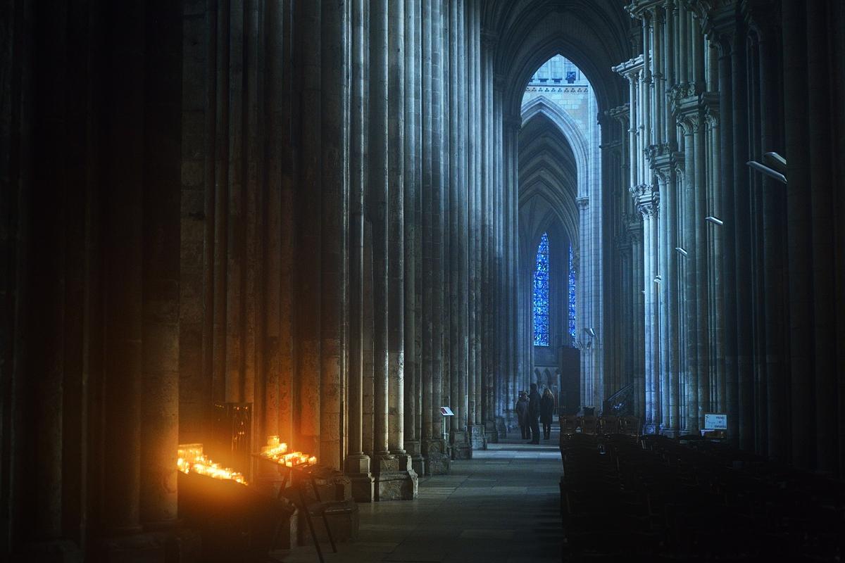 www.alexstemmer.com_Rouen_France_23.jpg