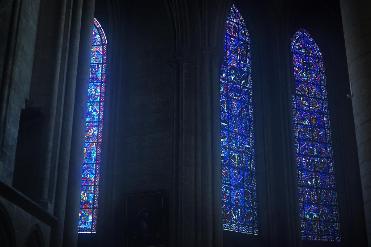 www.alexstemmer.com_Rouen_France_26.jpg