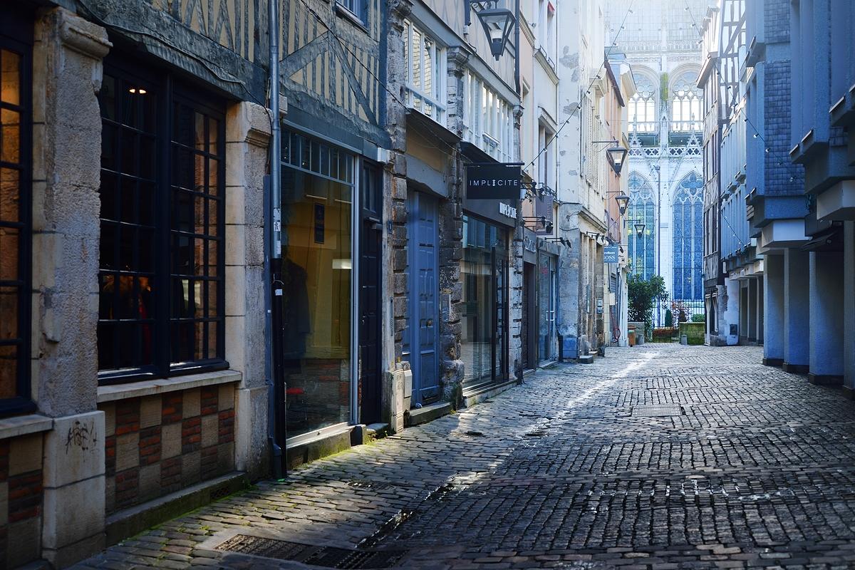 www.alexstemmer.com_Rouen_France_36.jpg