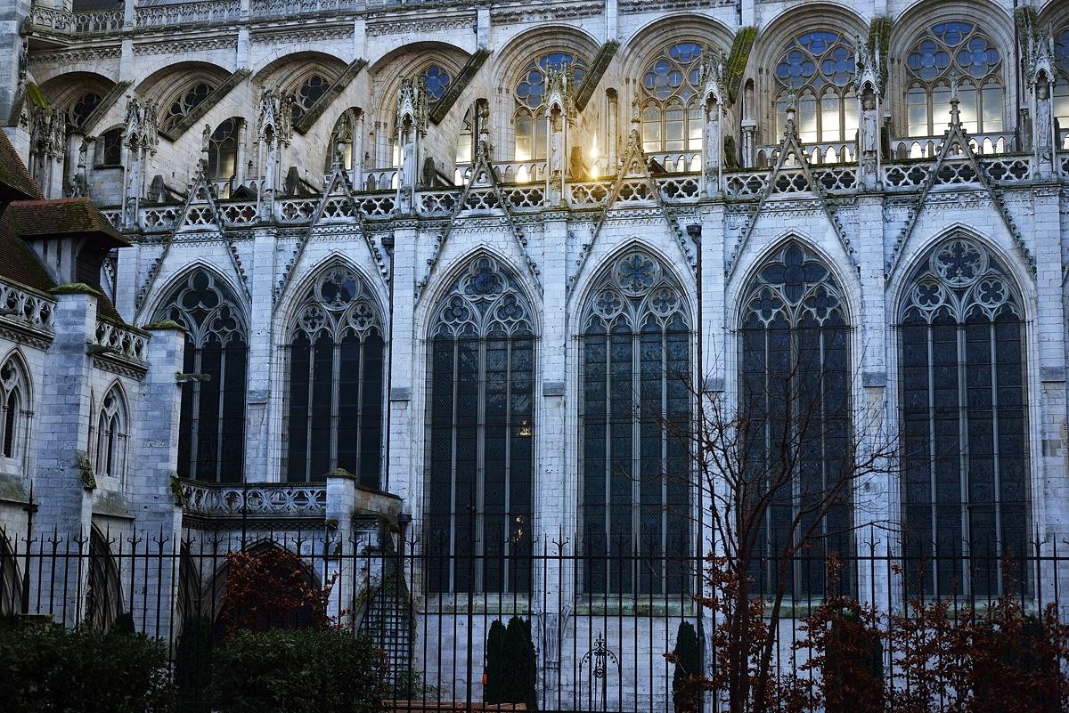 www.alexstemmer.com_Rouen_France_37.jpg