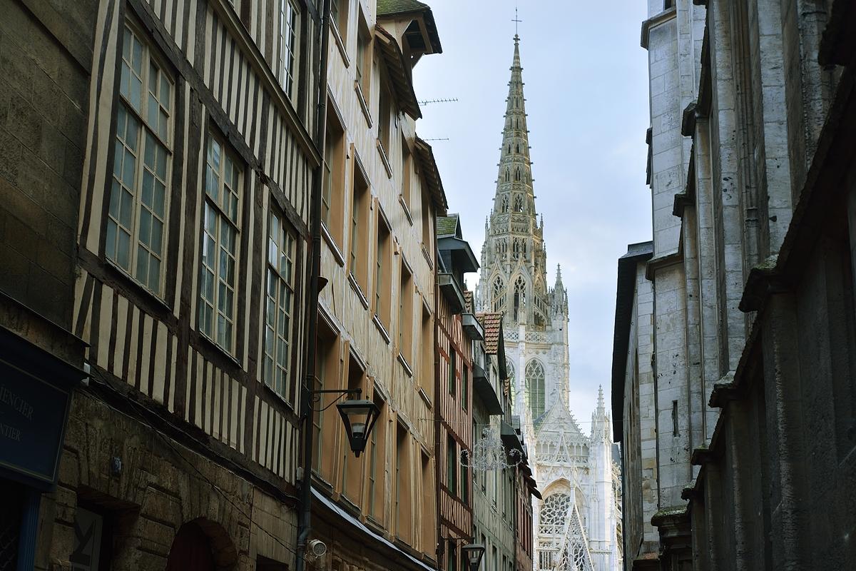 www.alexstemmer.com_Rouen_France_40.jpg
