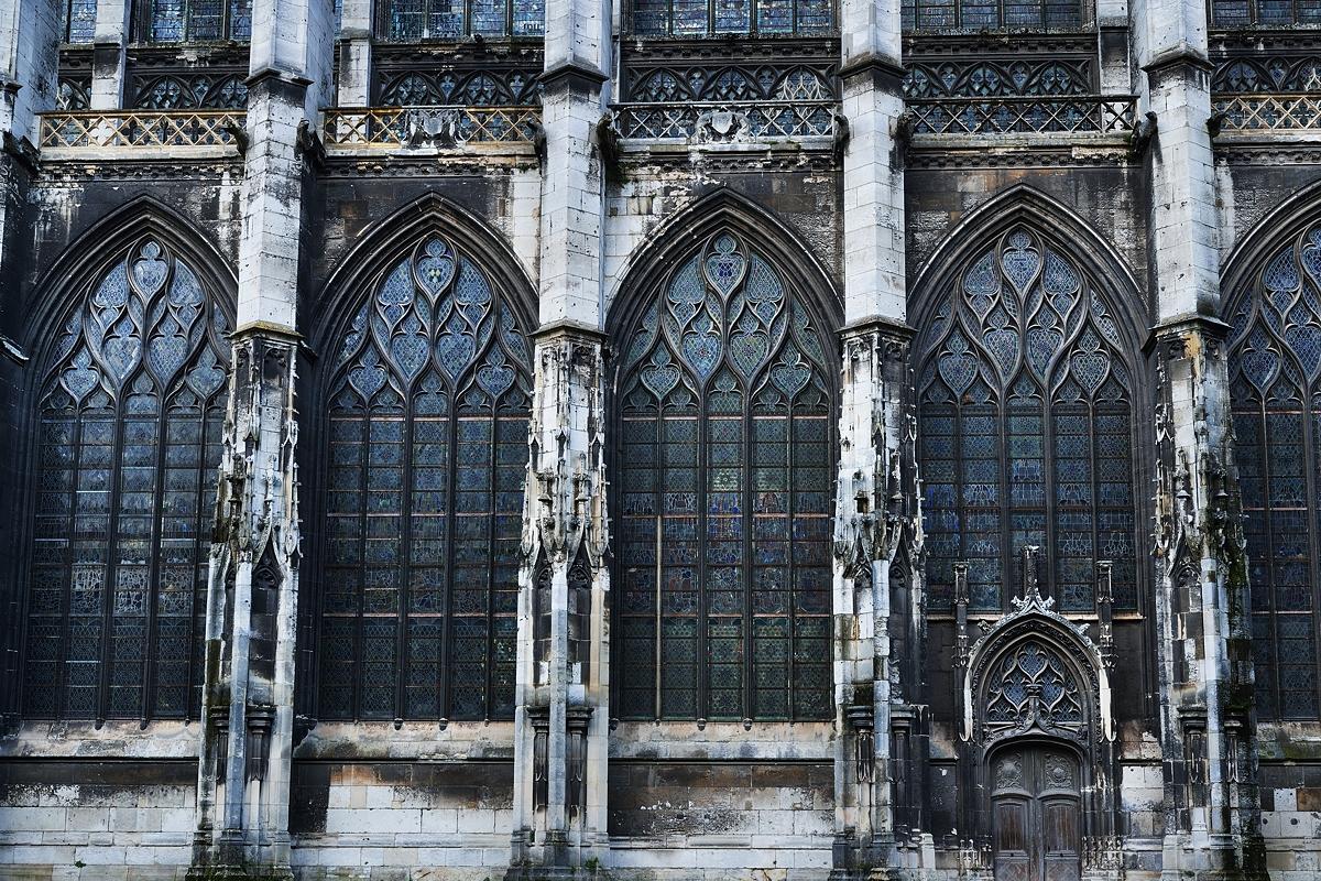 www.alexstemmer.com_Rouen_France_45.jpg