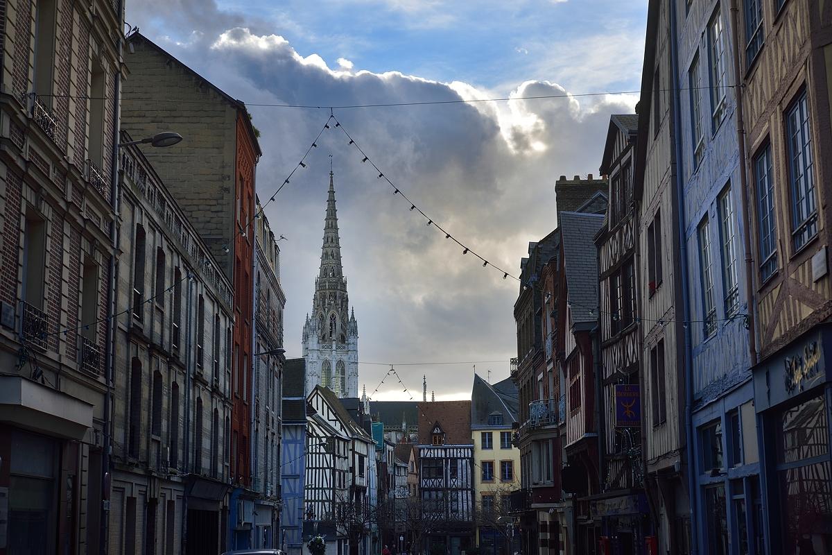 www.alexstemmer.com_Rouen_France_46.jpg
