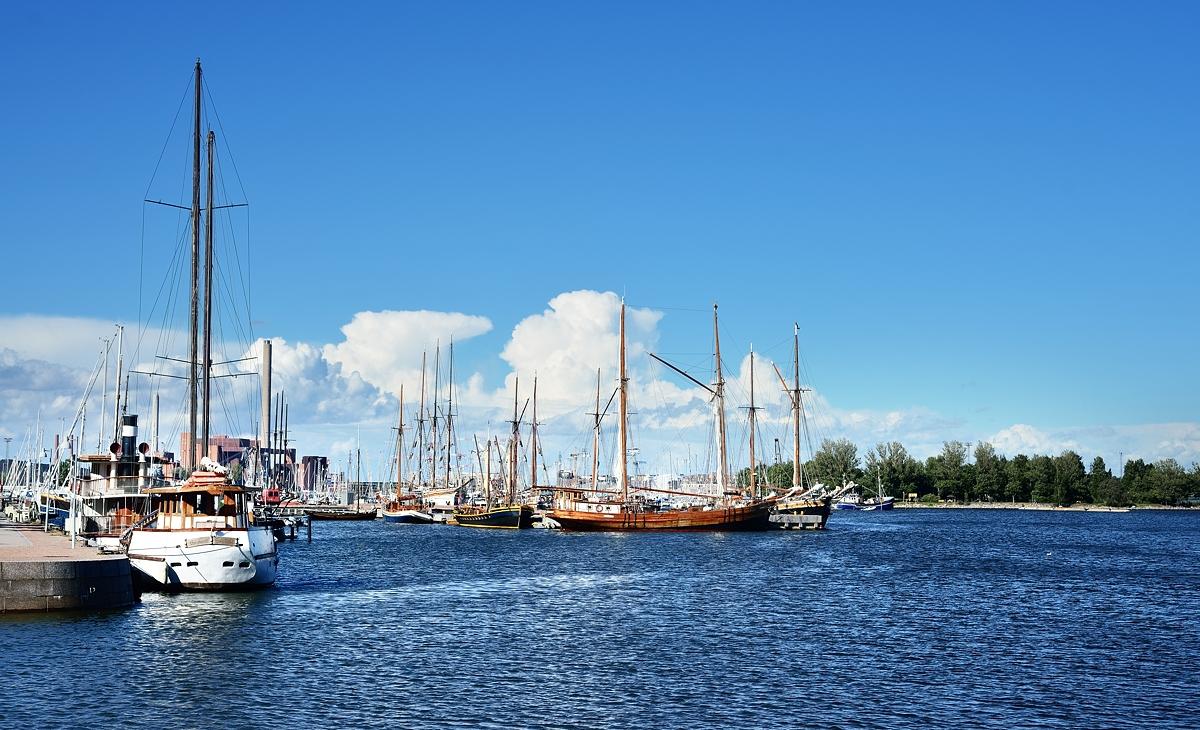 www.alexstemmer.com_blog_2016_Finland18.jpg