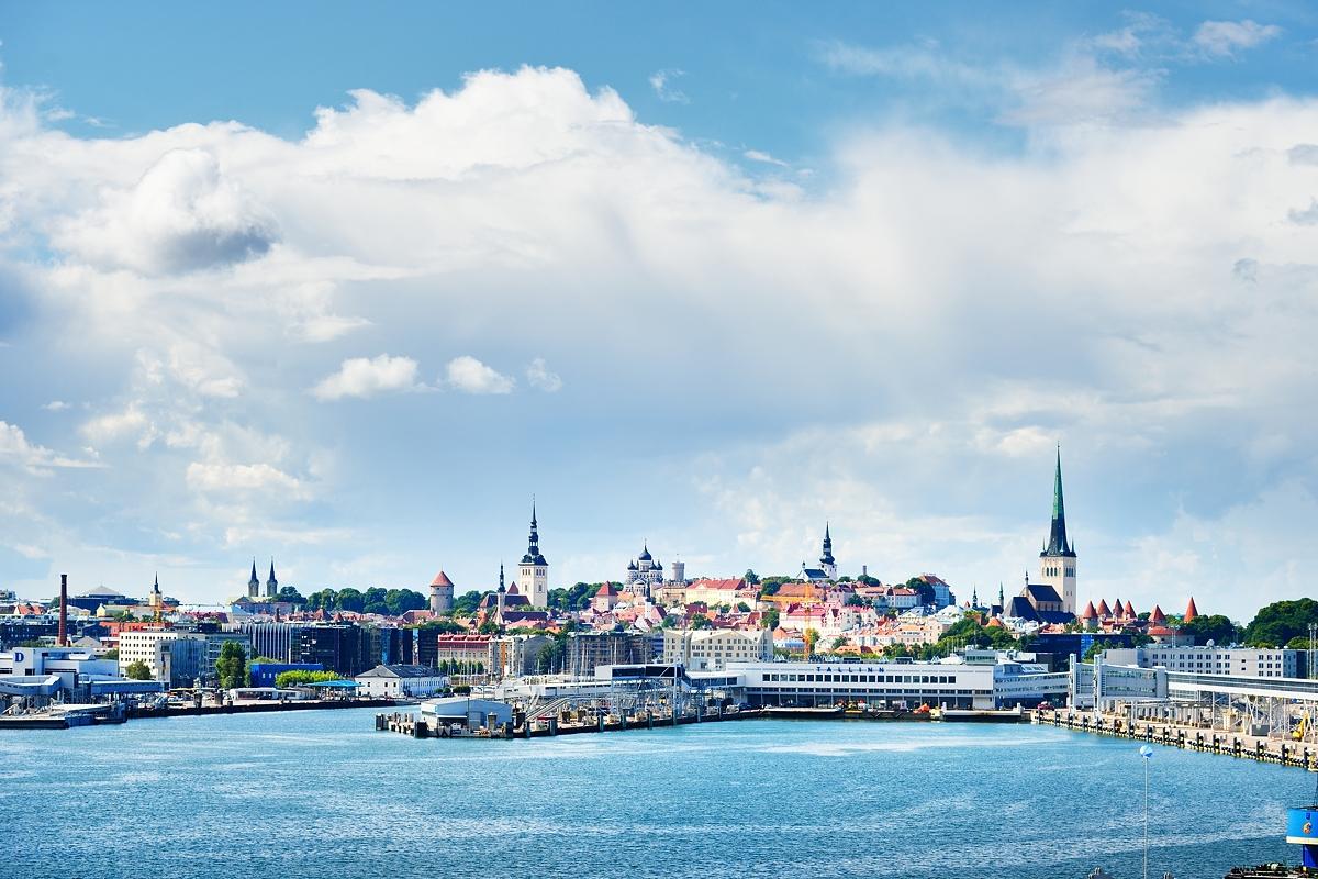 www.alexstemmer.com_blog_2016_Finland27.jpg