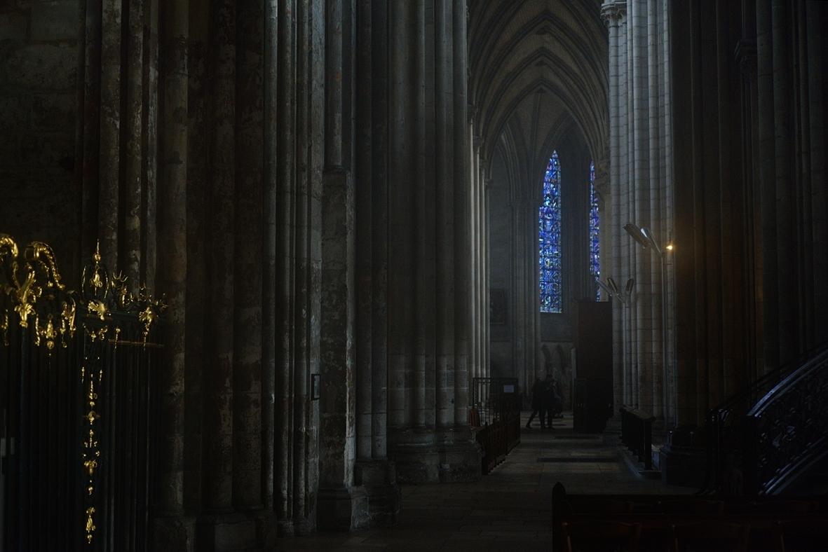 www.alexstemmer.com_Rouen_France_25.jpg