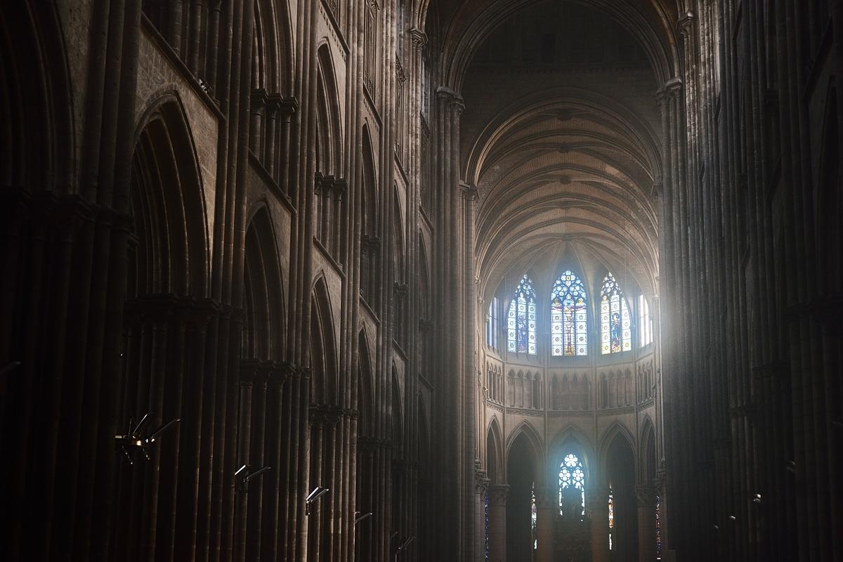 www.alexstemmer.com_Rouen_France_22.jpg