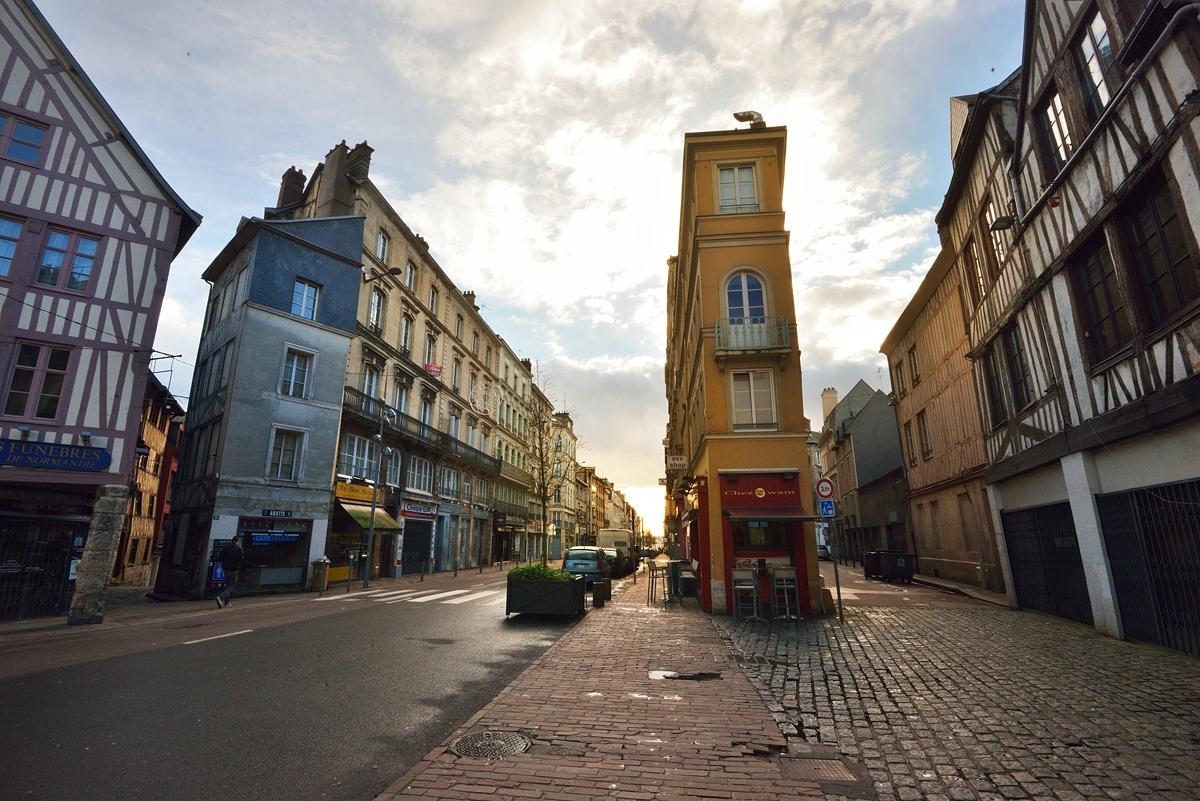 www.alexstemmer.com_Rouen_France_53.jpg