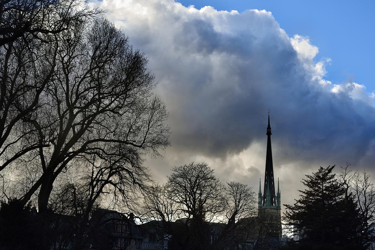 www.alexstemmer.com_Rouen_France_48.jpg