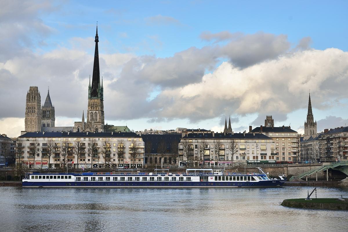 www.alexstemmer.com_Rouen_France_57.jpg